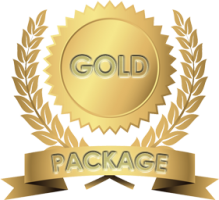 gold-package_-e1436108542522