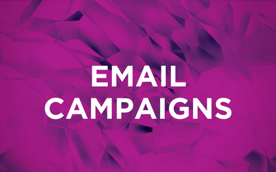 How to best use your photos in emails campaigns