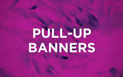 6 Of The Best Ways To Make Your Pull-UP Banner Immediately Remarkable