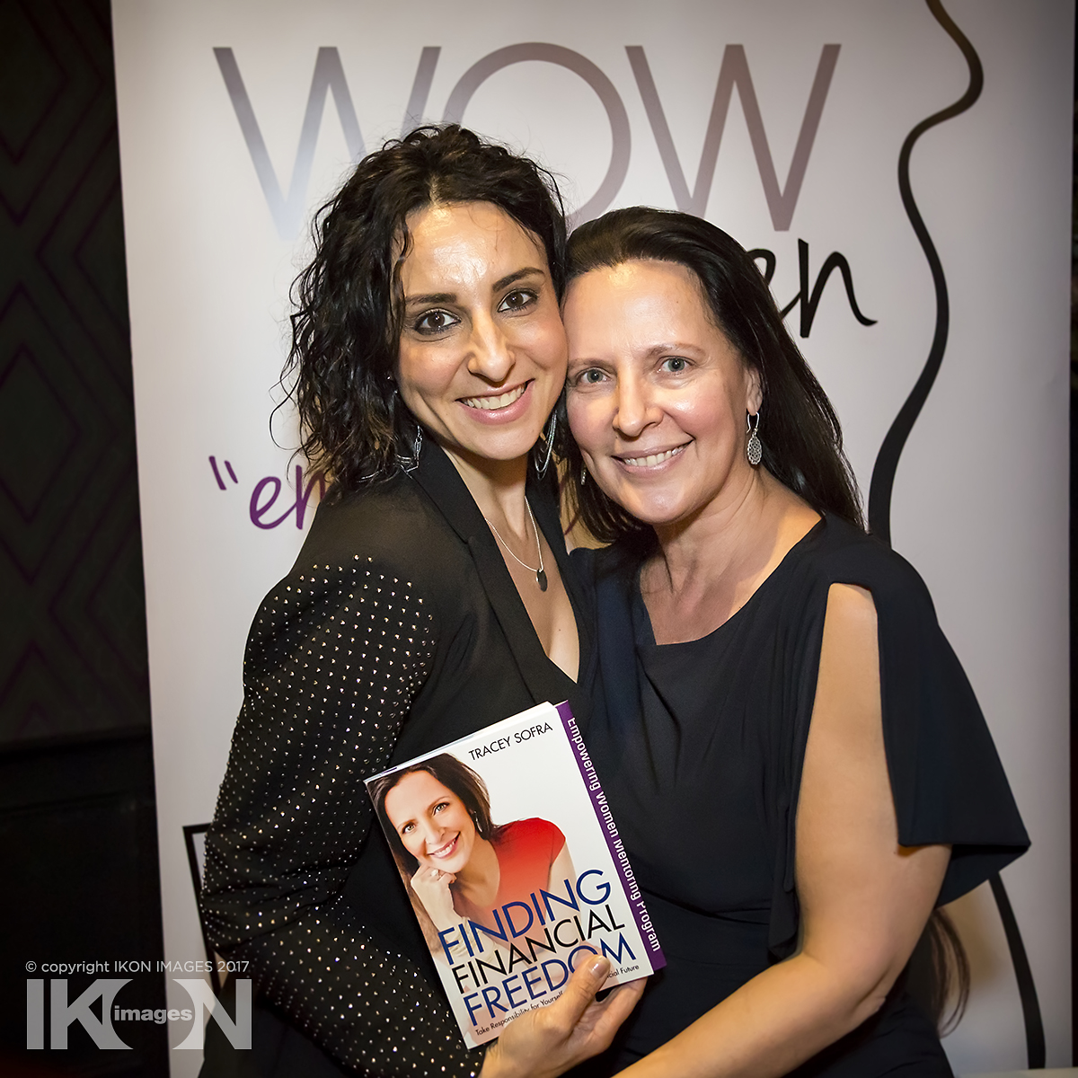 IKON IMAGES, Event Photography, Melbourne