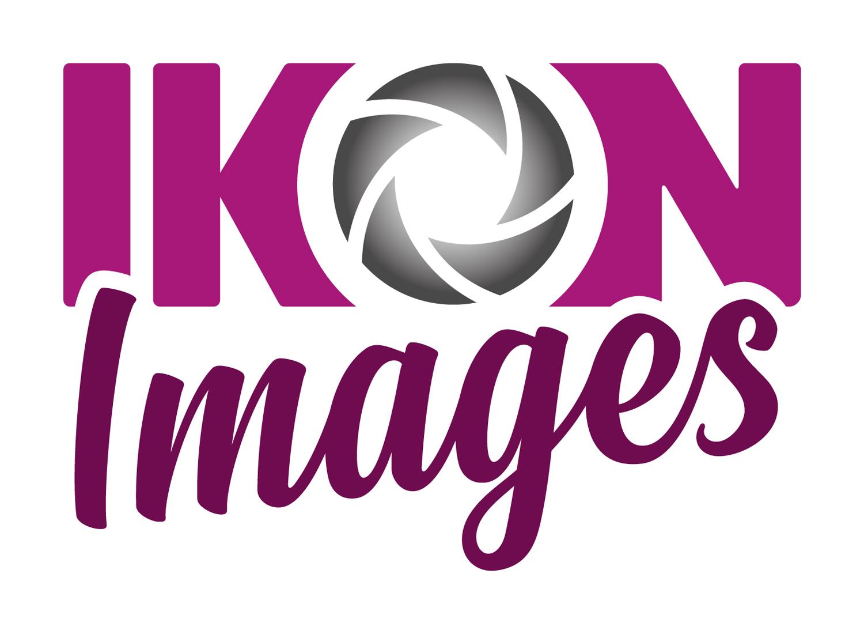 IKON Images